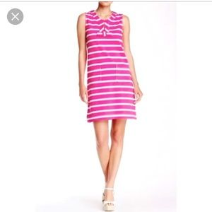 Kate Spade Rio Tropez Dress